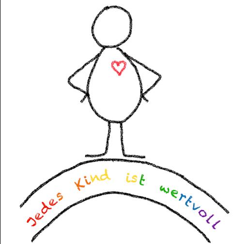 jedes-kind-ist-wertvoll.de